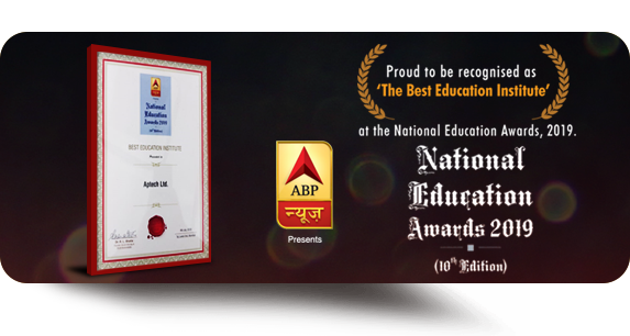 National Education Awards 2019