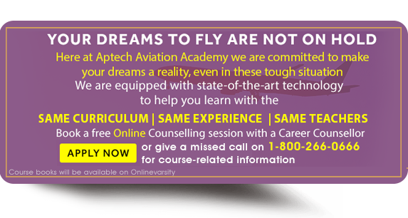 Free Online Counselling Session