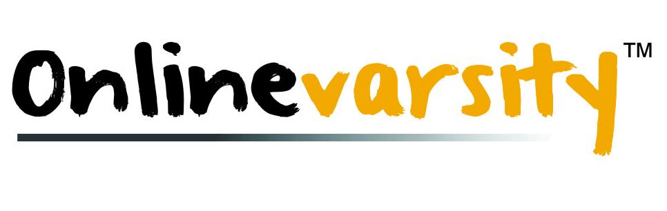 onlinevarsity logo