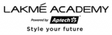 Lakmé Academy powered by Aptech