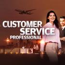 Aptech Certified Customer Service Professional