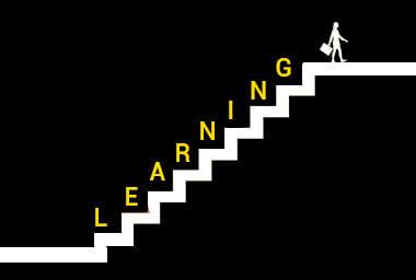 Aptech Learning Ladder in Nigeria