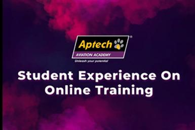 https://www.aptechaviationacademy.com/Aptech%20Aviation%20Academy%20students%20share%20their%20online%20training%20experience
